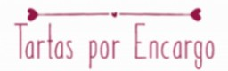 Tartas por Encargo.png